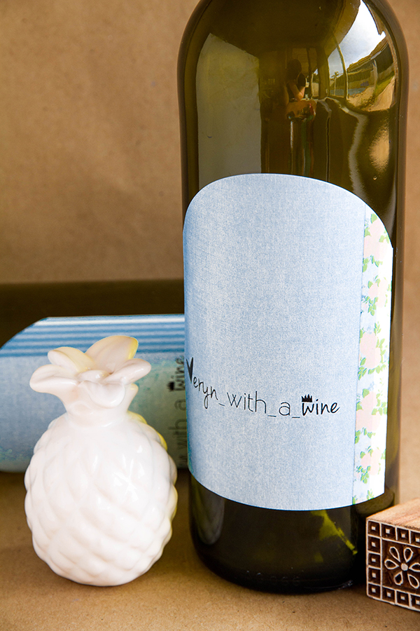 Avery-Labels-Wine-Bottle-5