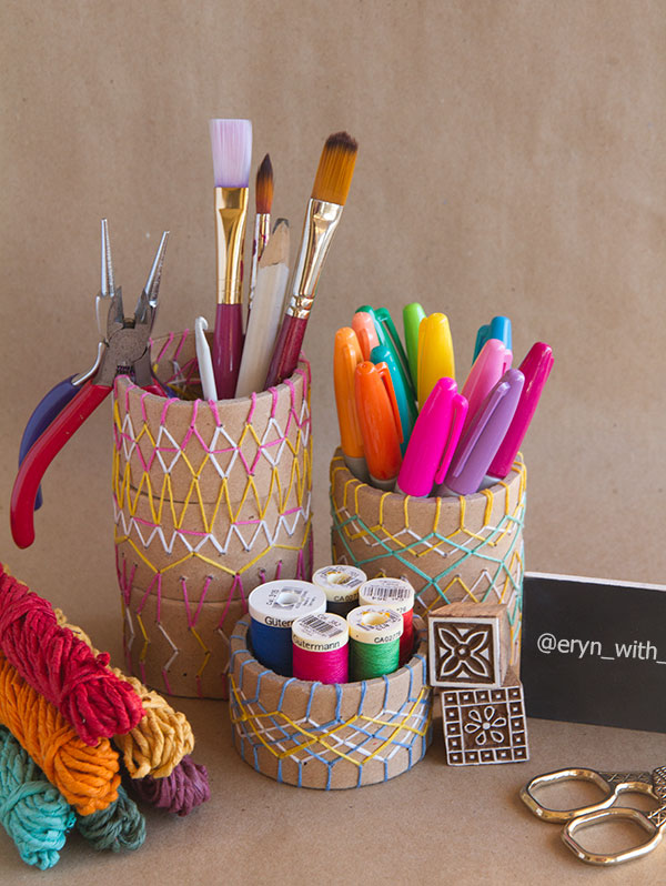 Embroidered-Pencil-Holder-3.3