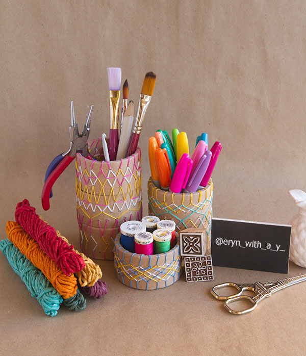 Embroidered-Pencil-Holder-4.4