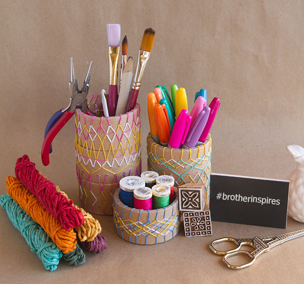Embroidered-Pencil-Holder-4