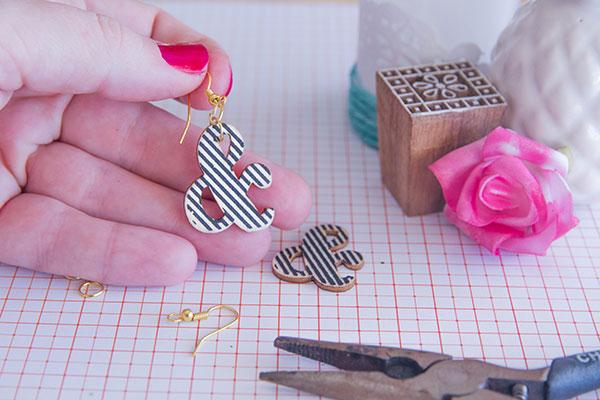 A-Typo-Ampersand-Earrings-5