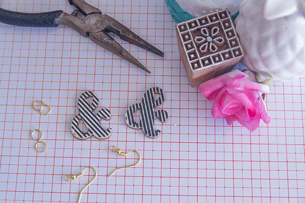 A-Typo-Ampersand-Earrings-2