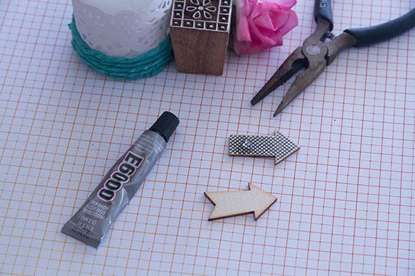 Typo-Arrow-Earrings-1