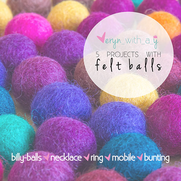 5-Projects-with-Felt-Balls-1