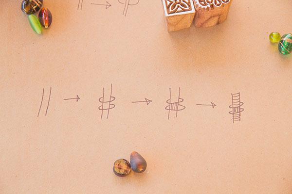 Zentangle-Craft-Test-4