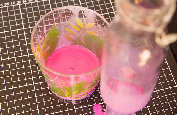 Dip-Dye-Martha-Stewart-Frosting-2