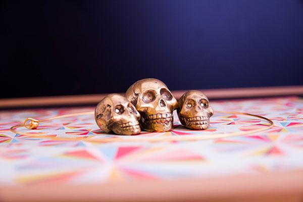 1Skulls-Necklace--4
