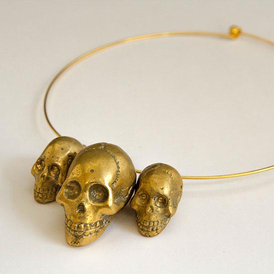 Skulls-Gawker