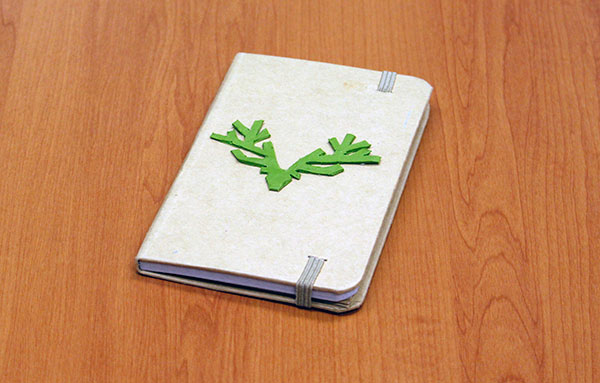 Stag-Notebook-8
