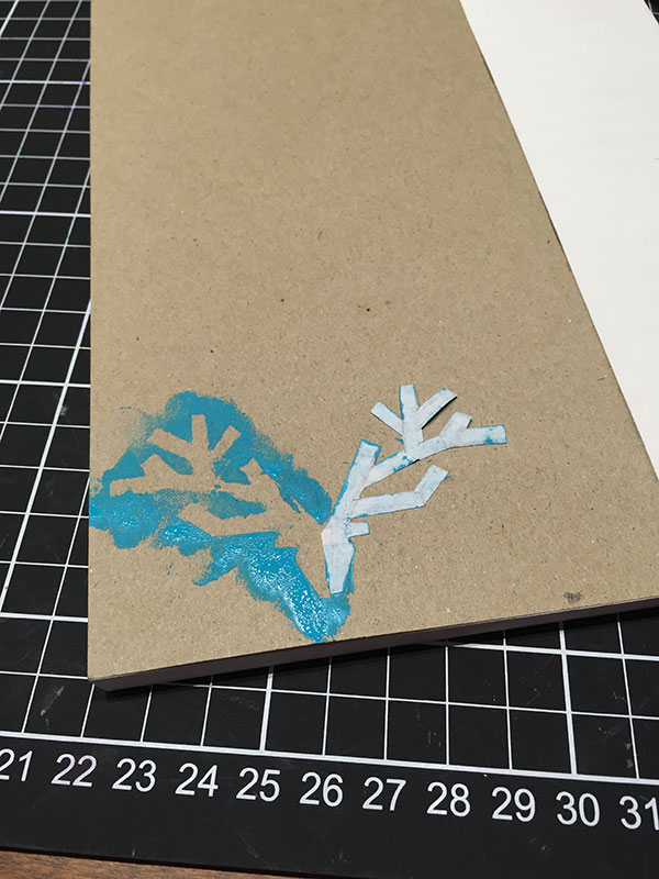 Stag-Notebook-4