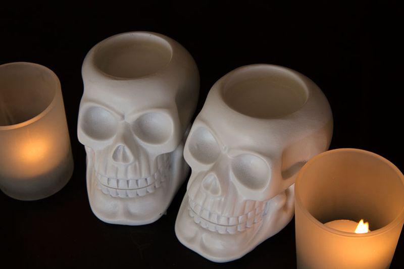 Skull-Votives-1