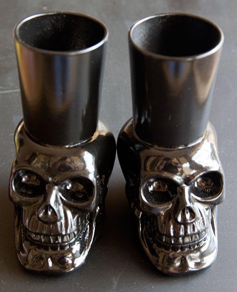 Skull-Votives-3