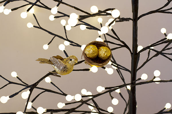 Christmas-Birds-Nest-3