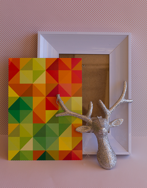 Stag-Christmas-Wreath-3