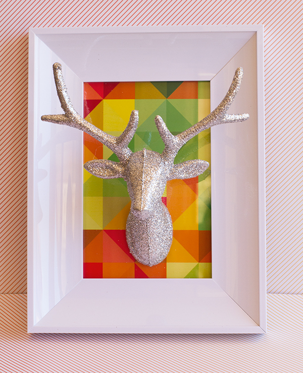 Stag-Christmas-Wreath-42