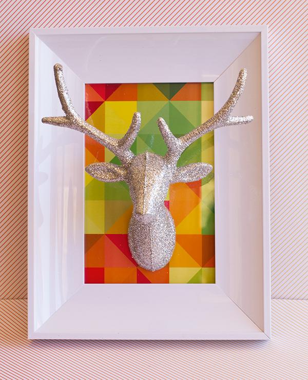 Stag-Christmas-Wreath-42
