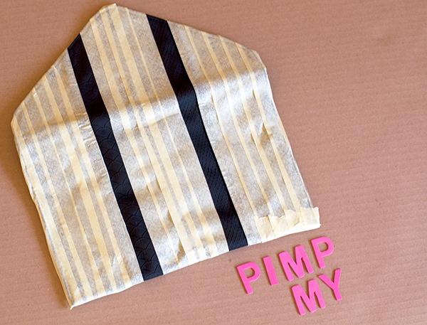 Pimp-My-Clutch-2