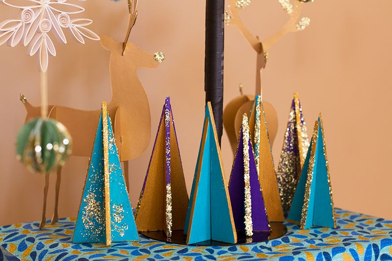 Balsa-Christmas-Trees-4
