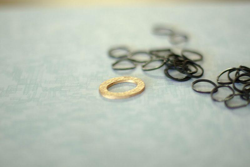Loom-Band-Bracelet-1