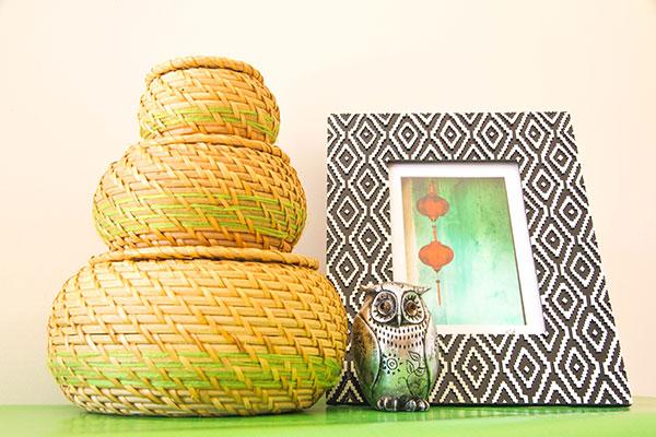 Thrift-Store-Basket-DIY-5