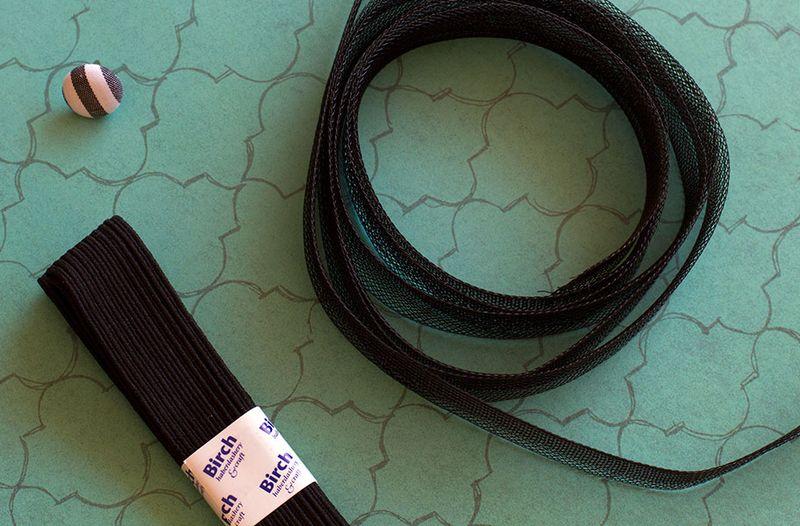 50s-Headband-1