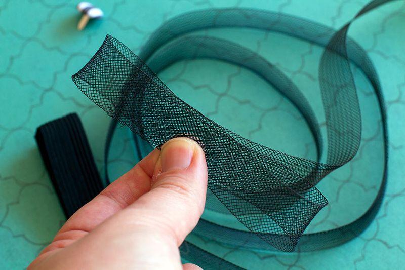 50s-Headband-2