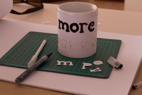 Sharpie-Mug-3