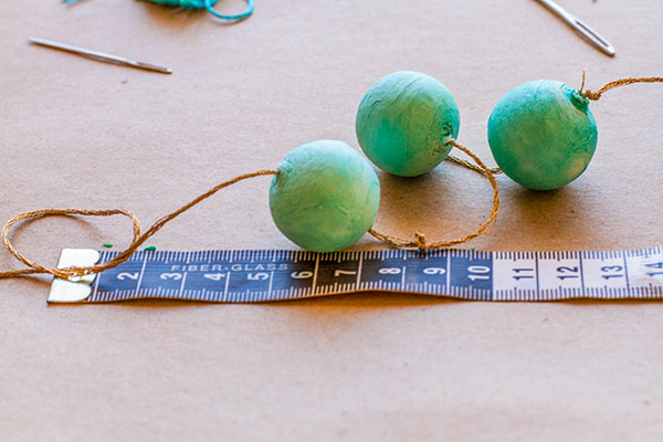 Clever-Patch-Paper-Balls-8