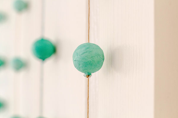 Clever-Patch-Paper-Balls-5-2