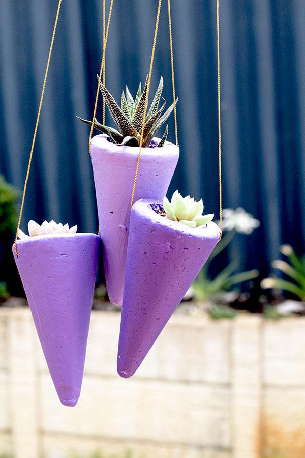 Cone-Succulent-Planters-10-2