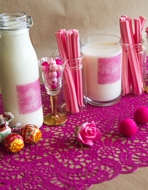 Avery-Labels-Candy-Bar-18