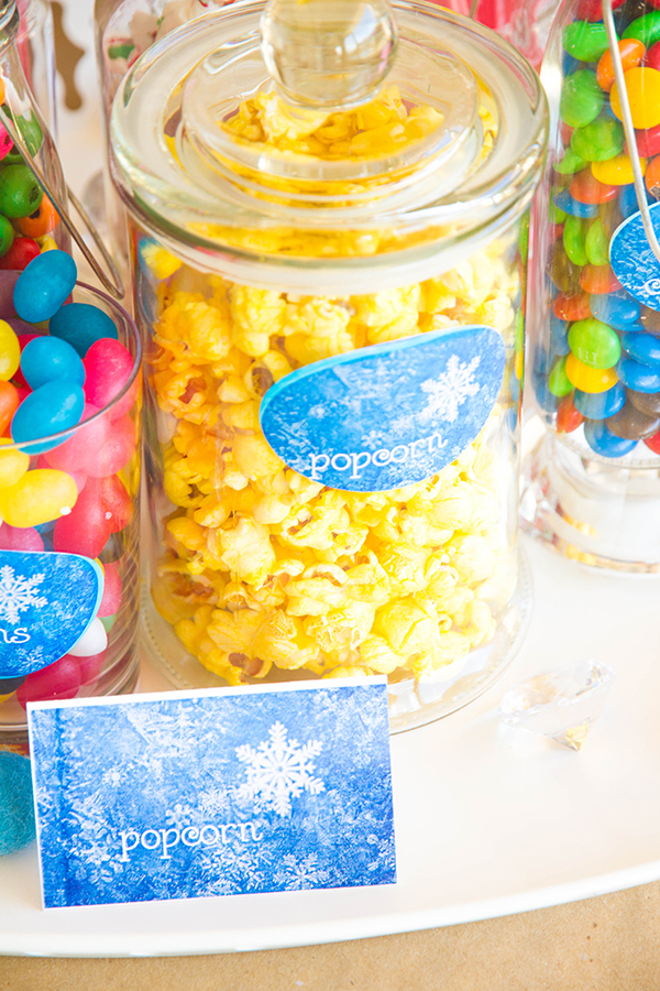 Avery-Labels-Candy-Bar-12