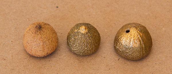 Acorn-Earrings-4