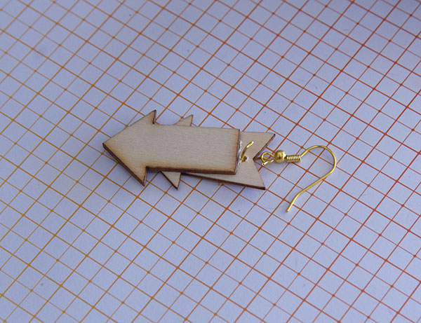 Typo-Arrow-Earrings-4