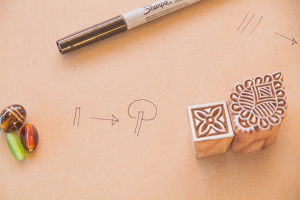 Zentangle-Craft-Test-6