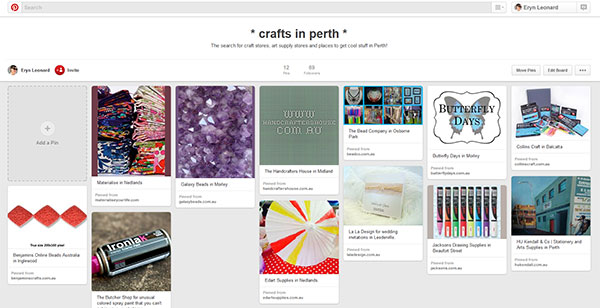 Pinterest-Craft-Stores