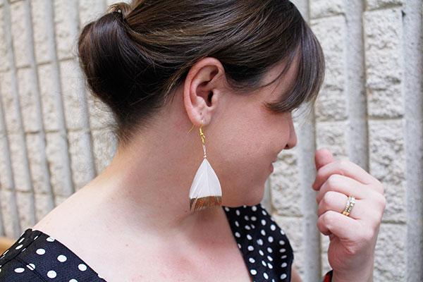 Feather-Earrings-2