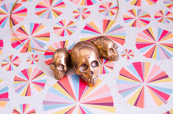 1Skulls-Necklace--6