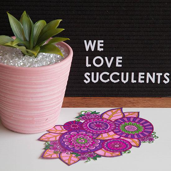 Succulent-Holder-1x