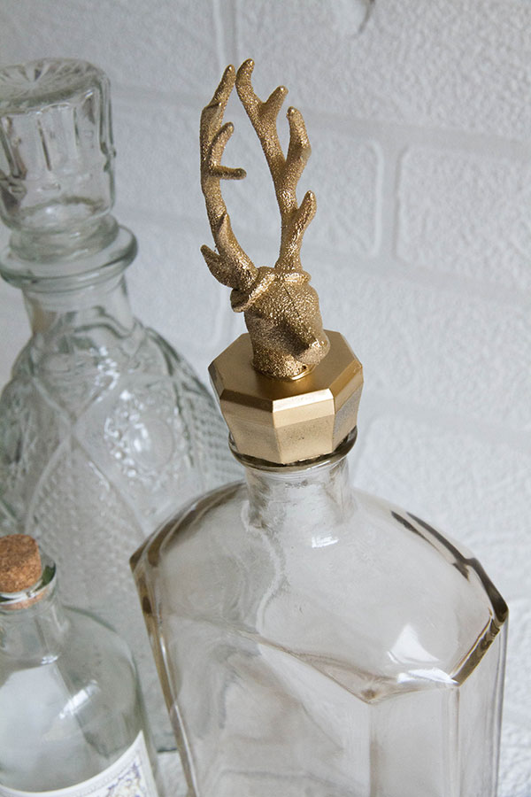 Stag-Decanter-7