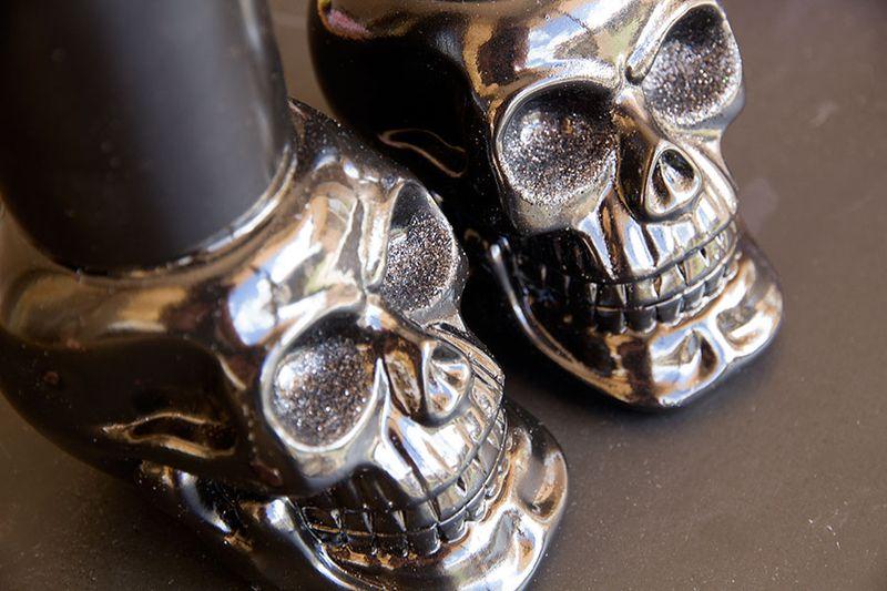 Skull-Votives-5