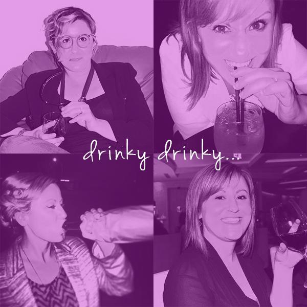 Drinky-Drinky-2
