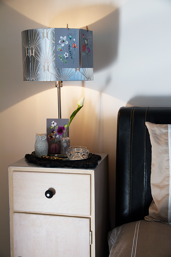 Bedside-Table-Makeover-3