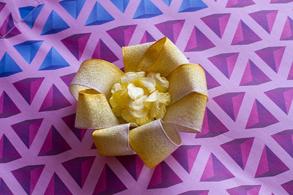 Flower-Ribbon-Final