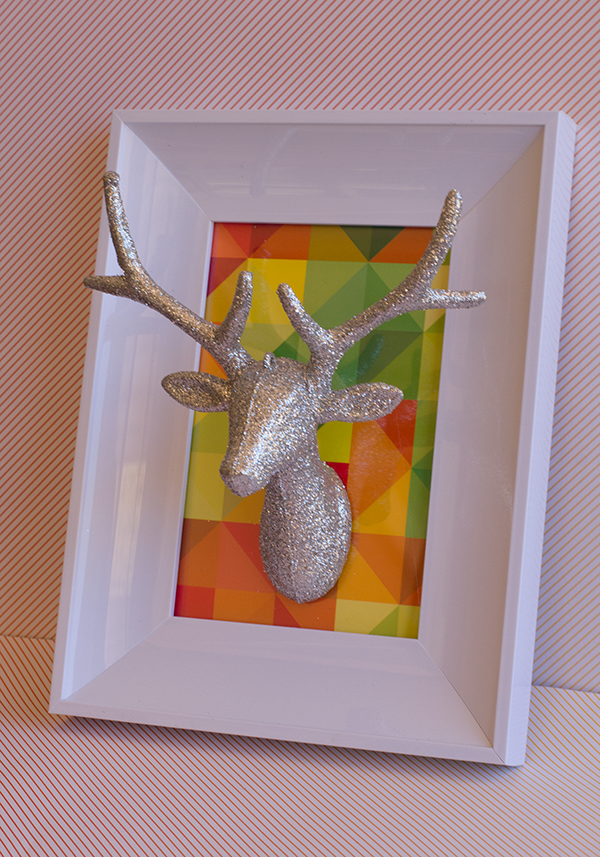Stag-Christmas-Wreath-2
