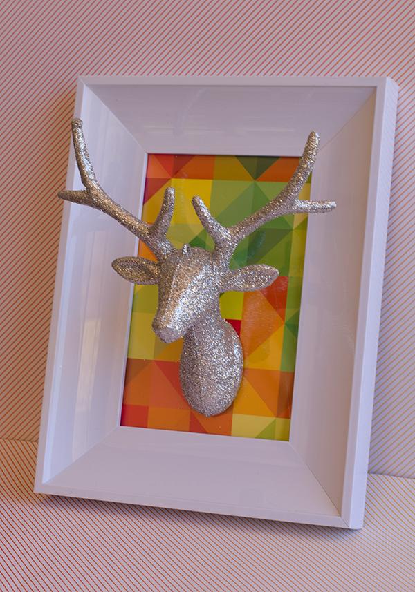Stag-Christmas-Wreath-2