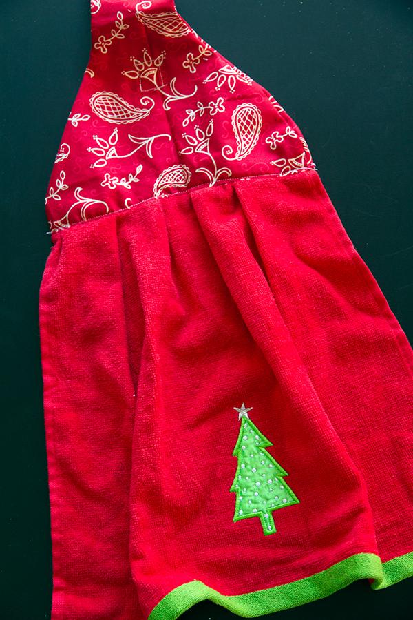 Nanna-Craft-Towel
