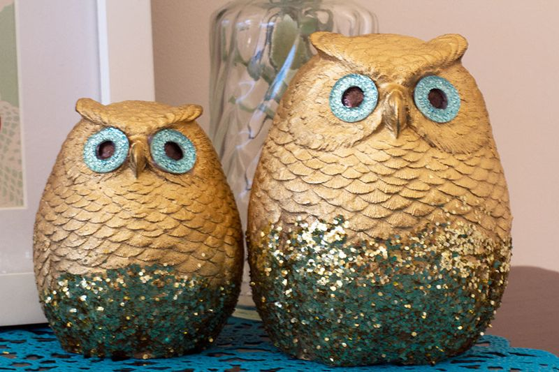 Owl-Made-New-2