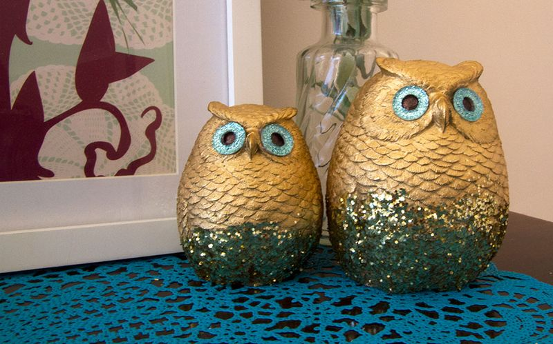 Owl-Made-New-4