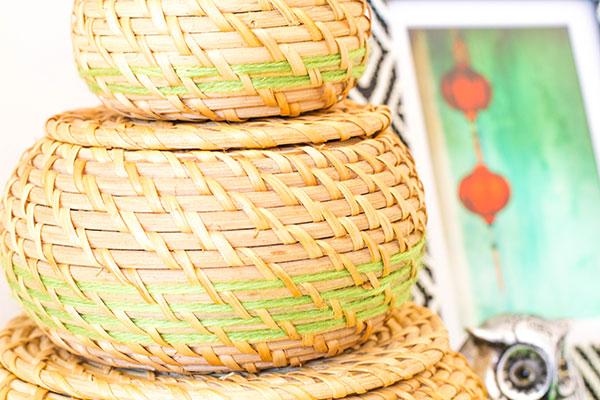 Thrift-Store-Basket-DIY-7